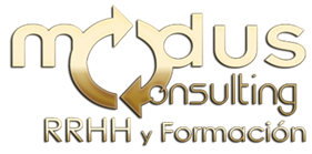 MODUS CONSULTING RRHH Y FORMACION, S.L.